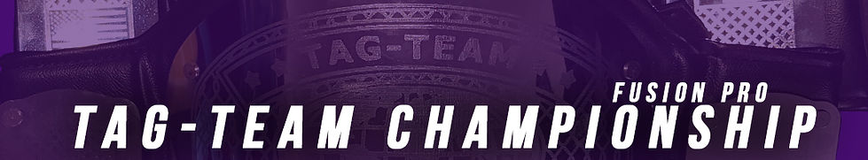 FUSION Tag Team Chammpionship banner.jpg