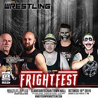 Frightfest.jpg