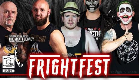 Frightfest (October2019).jpg