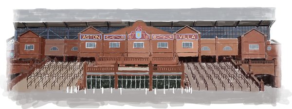 Villa Park2a reduced.png