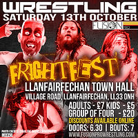 FUSIONPro Frightfest 2018 (insta).jpg