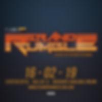FUSIONPro Grand Rumble Instagram.jpg