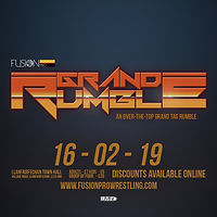 FUSIONPro Grand Rumble Instagram.jpg
