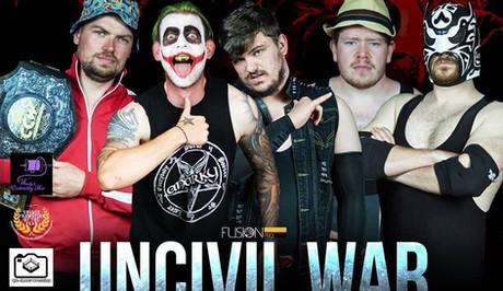 Uncivil War (November2019).jpg