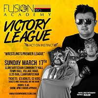 Victory League 1.jpg