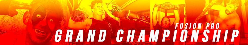 FUSION Pro Grand Champion banner.jpg