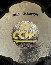 CCW Welsh Championship.jpg