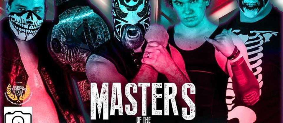Masters (August2019).jpg