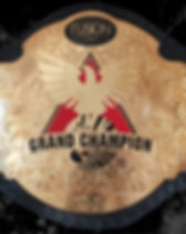 Grand Champion image.jpg