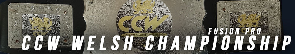 CCW Welsh championship banner2.jpg