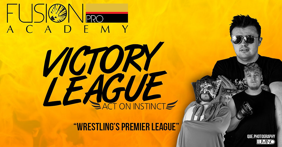 Victory Road FB event cover.jpg