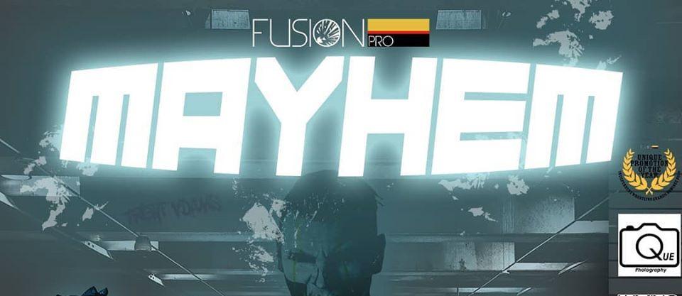 Mayhem (May2019).jpg