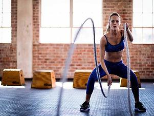 hit-workout.jpg