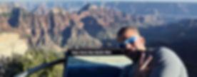 Grand Canyon Rim2Rim2Rim