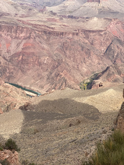 Grand Canyon Experience