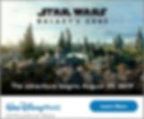 WDW_FY19_Star-Wars-Galaxy's-Edge_TAS_Web