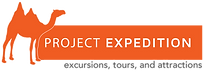 Project Expedition TA Logo.png