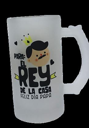 SHOP POR EL DIA DEL PADRE