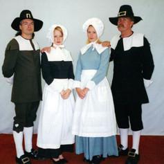 pilgrims.jpg