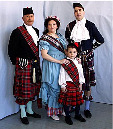 scot-family.jpg