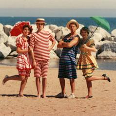 old-fashioned-swim-suits.jpg