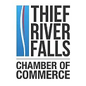 Thief River Falls Chamber of Commerce.pn