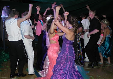 High school Prom.JPG