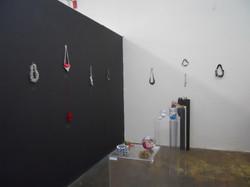Studio Apeiron