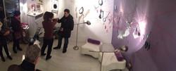 Galleria L'Acanto
