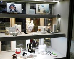 Galleria Rossini