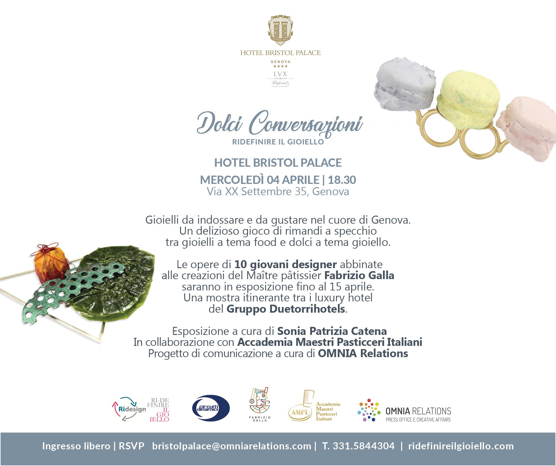 04042018_Genova