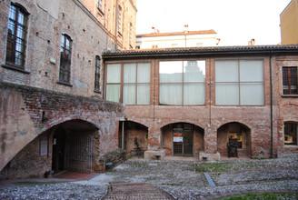 Il Museo del Bijou di Casalmaggiore ospiterà la VI edizione di Ridefinire il Gioiello