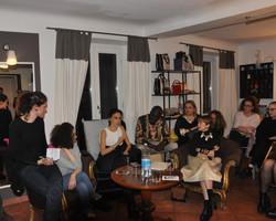 Atelier Corso Como 9