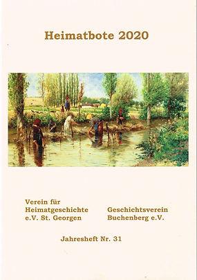 2020 Deckblatt Heimatbote.jpg