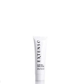 Extra's | Aloe Vera Hand Cream