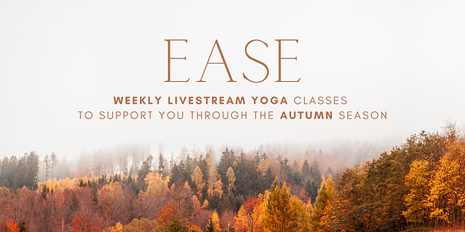 ease large (1).png
