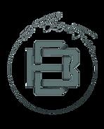 Busserfam logo vector.png