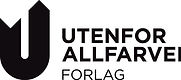 Munken_Pure_utenfor-allfarvei-Logo_svart