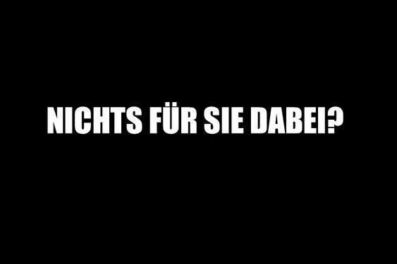 NCIHTS_FÜR_SIE_DABEI.jpg