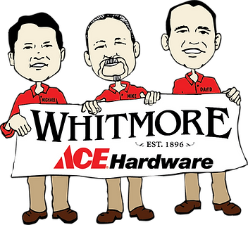 Whitmore Ace Hardware