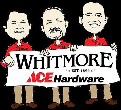 Whitmore Ace Hardware