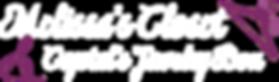 Melissas_Closet-Logo-768.png