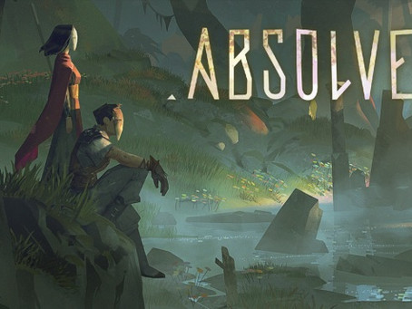 Absolver (PC Review)