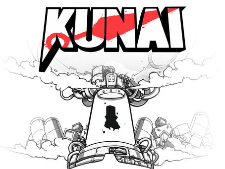 Kunai – Hands-On Demo