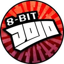 8-Bit Dojo