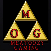 MeatOozy