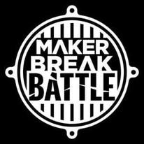 Maker Break Battle