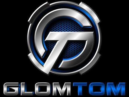 glomtom 72 hour stream