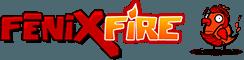 Logo_wChicken_Condensed3