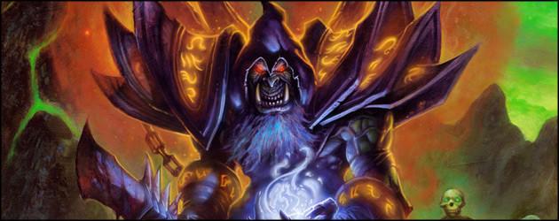 hearthstone-guldan-warlock-banner